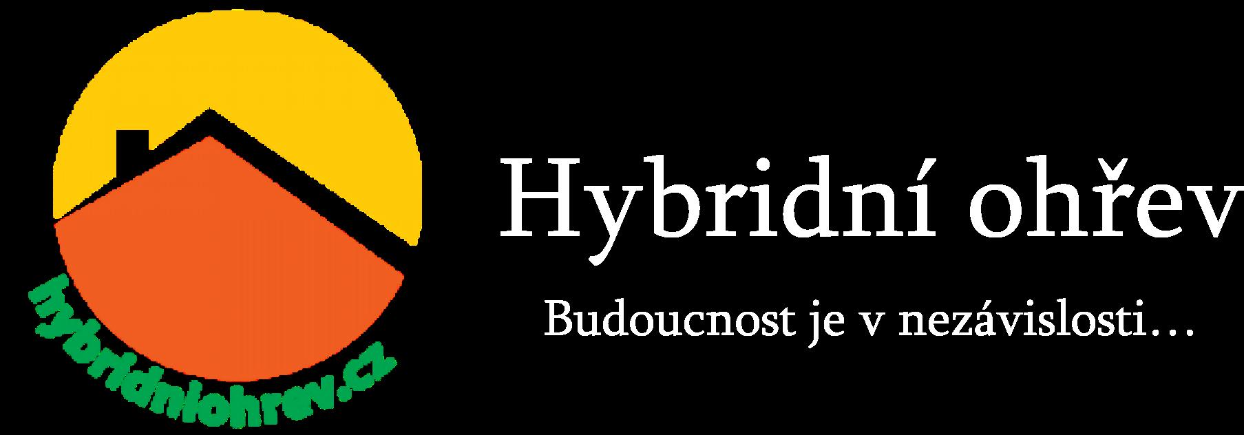 Hybridní ohřev